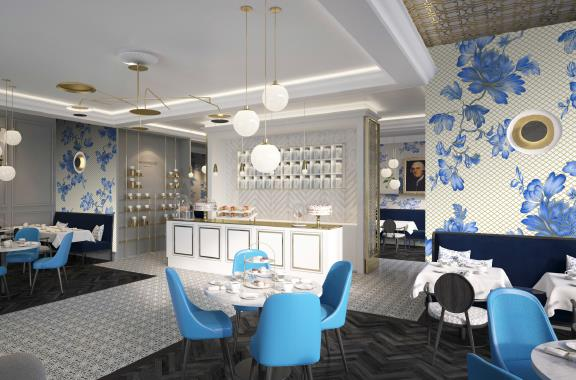 Wedgwood Project 2 taste_tea-room_576x380px