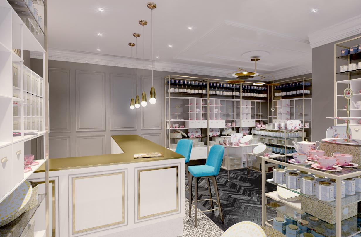 Wedgwood project taste_tea-emporium_576x380px